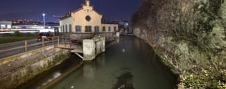 caccia-al-ladro-che-si-tuffa-nel-fiume-valbrembo-i-cittadini-aiutano-a-cer_09e749ea-fe51-11e8-8f70-24b55a44f08e_998_397_original